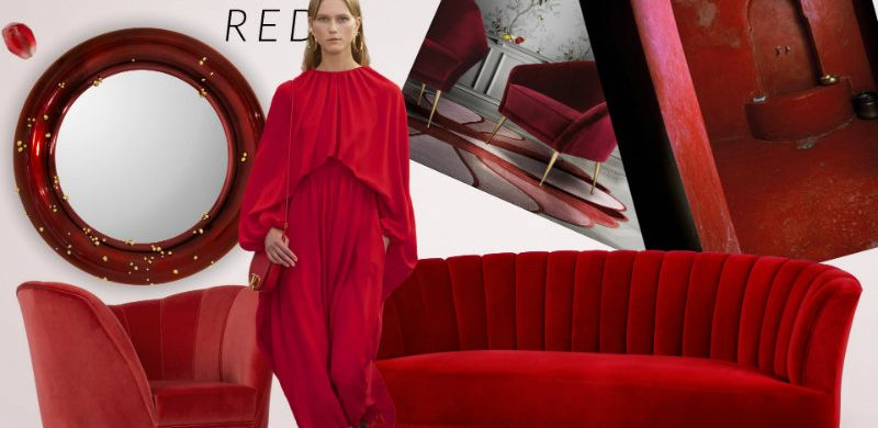 Jester Red: The New Trend For Your Interiors jester red Jester Red: The New Trend For Your Interiors Jester Red The New Trend For Your Interiors 1 800x390