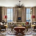 safavieh Safavieh: Luxury Design For Your Home Decor Safavieh Luxury Design For Your Home Decor 3 120x120