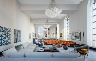brad ford Brad Ford Design: An Amazing New York-Based Interior Designer Brad Ford Design An Amazing New York Based Interior Designer 6 324x208