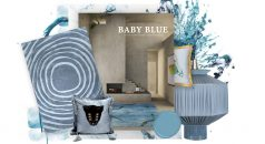 Color Trends 2019: Introduce Baby Blue Into Your Home Decor baby blue Color Trends 2019: Introduce Baby Blue Into Your Home Decor Color Trends 2019 Introduce Baby Blue Into Your Home Decor 1 238x130