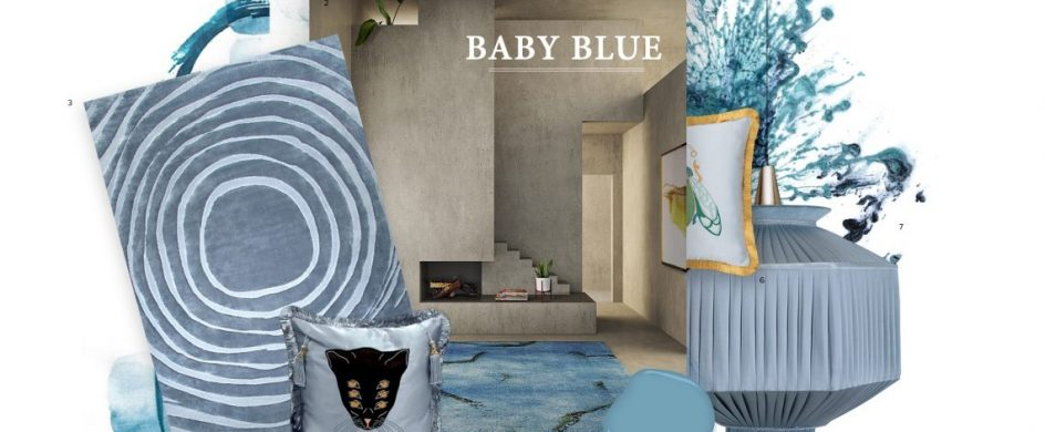 Color Trends 2019: Introduce Baby Blue Into Your Home Decor baby blue Color Trends 2019: Introduce Baby Blue Into Your Home Decor Color Trends 2019 Introduce Baby Blue Into Your Home Decor 1 944x390