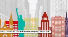NYC Fashion Week: Pantone Color Inspirations nyc fashion week NYC Fashion Week: Pantone Color Inspirations NYC Fashion Week Pantone Color Inspirations 238x130
