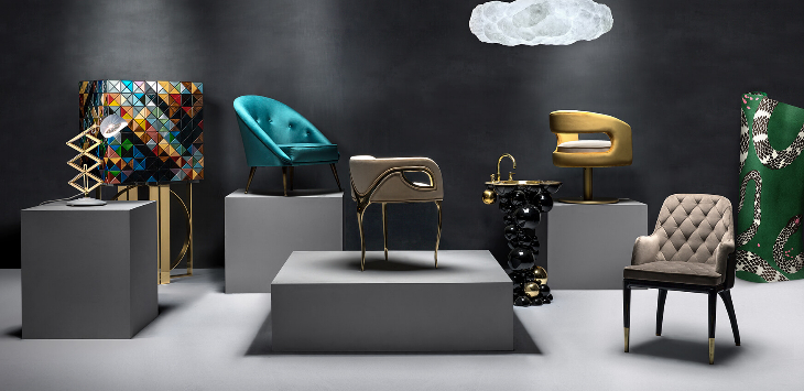 Salon Art+Design 2019: The Must-Visit Exhibitors salon art+design Salon Art+Design 2019: The Must-Visit Exhibitors Salon Art Design 2019 The Must Visit Exhibitors 4