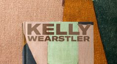 Be Inspired By Kelly Wearstler's New Book: Evocative Style kelly wearstler Be Inspired By Kelly Wearstler's New Book: Evocative Style inspired kelly wearstlers new book evocative style 238x130