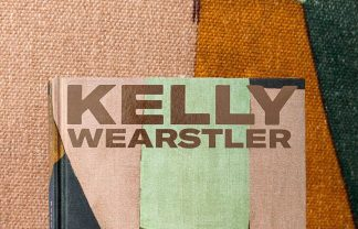 kelly wearstler Be Inspired By Kelly Wearstler's New Book: Evocative Style inspired kelly wearstlers new book evocative style 324x208