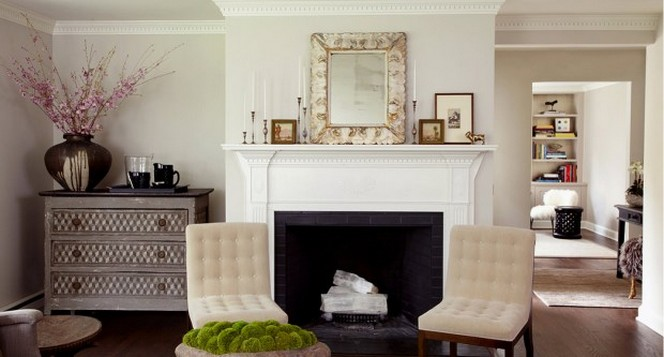 Bennett Leifer Interiors: History Aligned With Color Palettes bennett leifer interiors Bennett Leifer Interiors: History Aligned With Color Palettes Bennett Leifer Interiors History Aligned With Color Palettes 7