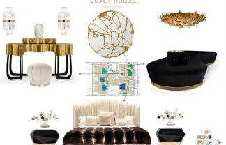bedroom decor ideas Bedroom Decor Ideas For Your Luxury Yacht bedroom decor ideas luxury yacht 1 324x208