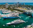 flibs 2019 FLIBS 2019: The Most Luxurious Pieces At Popular Booths  flibs 2019 luxurious pieces popular booths 1 117x99