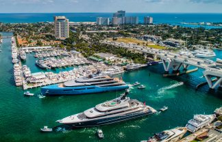 flibs 2019 FLIBS 2019: The Most Luxurious Pieces At Popular Booths  flibs 2019 luxurious pieces popular booths 1 324x208