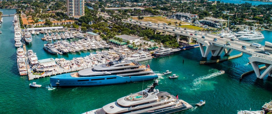 flibs 2019 FLIBS 2019: The Most Luxurious Pieces At Popular Booths  flibs 2019 luxurious pieces popular booths 1 930x390