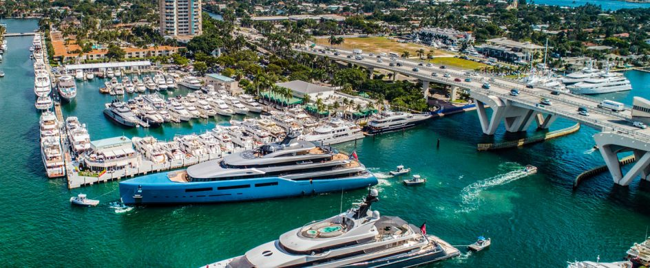 FLIBS 2019: The Most Luxurious Pieces At Popular Booths  flibs 2019 FLIBS 2019: The Most Luxurious Pieces At Popular Booths  flibs 2019 luxurious pieces popular booths 1 944x390