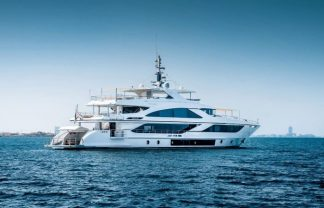 flibs 2019 FLIBS 2019: TOP 5 Superyacht Debuts flibs 2019 superyacht debuts 4 324x208
