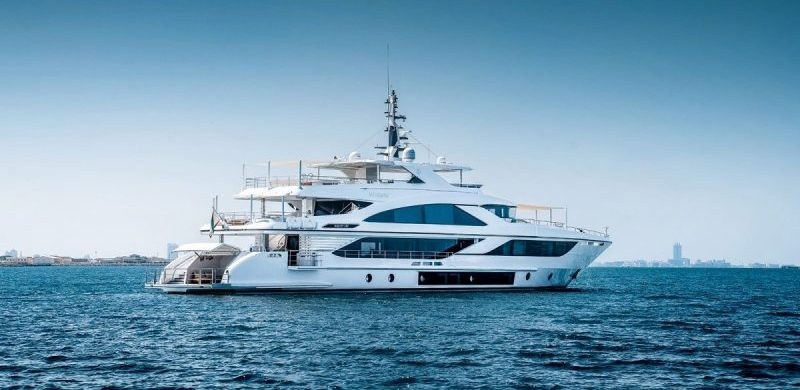FLIBS 2019: TOP 5 Superyacht Debuts flibs 2019 FLIBS 2019: TOP 5 Superyacht Debuts flibs 2019 superyacht debuts 4 800x390