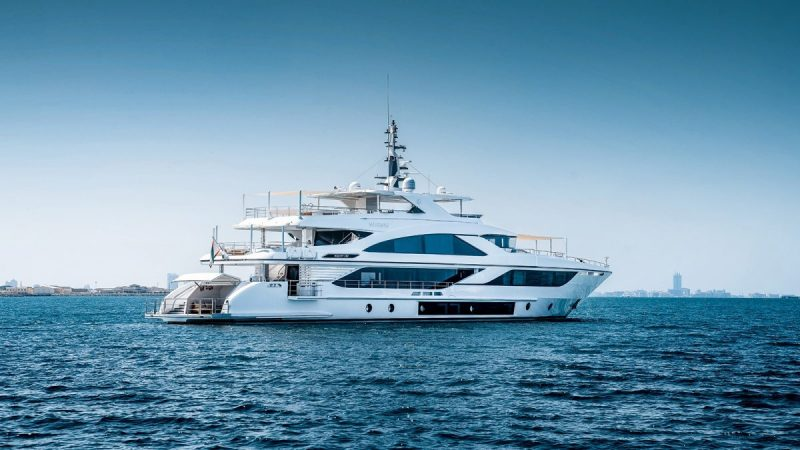 FLIBS 2019: TOP 5 Superyacht Debuts flibs 2019 FLIBS 2019: TOP 5 Superyacht Debuts flibs 2019 superyacht debuts 4