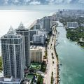 fort lauderdale Fort Lauderdale: Where To Stay, Eat And Do fort lauderdale stay eat 1 120x120
