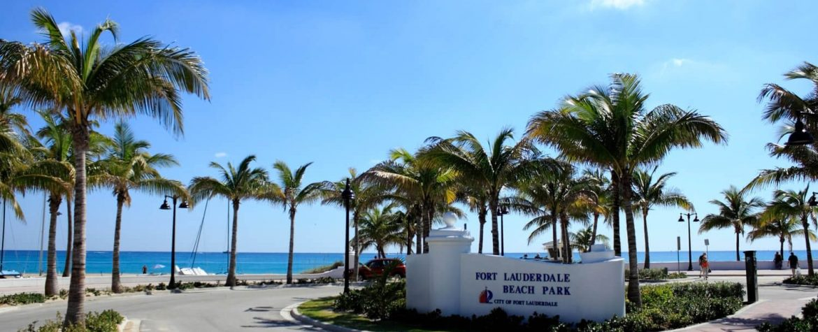 fort lauderdale Fort Lauderdale: Where To Stay, Eat And Do fort lauderdale stay eat 9