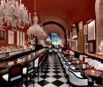 grand salon Grand Salon: The Most Luxurious Dining Experience In NYC grand salon luxurious dining experience nyc 117x99