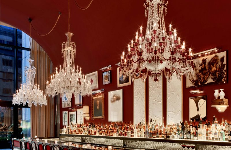Grand Salon: The Most Luxurious Dining Experience In NYC grand salon Grand Salon: The Most Luxurious Dining Experience In NYC grand salon luxurious dining experience nyc 4
