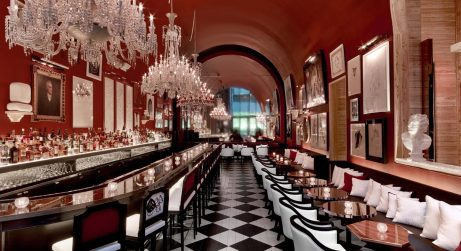 grand salon Grand Salon: The Most Luxurious Dining Experience In NYC grand salon luxurious dining experience nyc 461x251