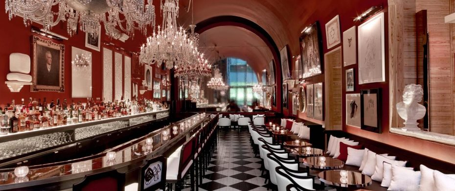 grand salon Grand Salon: The Most Luxurious Dining Experience In NYC grand salon luxurious dining experience nyc 930x390
