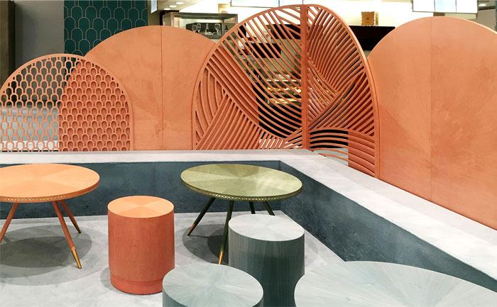 interior design trends Interior Design Trends You Need To Follow In 2021 interior design trends need follow 2021 2