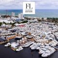 fort lauderdale international boat show Get Ready For Fort Lauderdale International Boat Show 2019 ready fort lauderdale international boat 2019 120x120