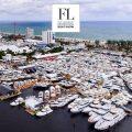 fort lauderdale international boat show Get Ready For Fort Lauderdale International Boat Show 2019 ready fort lauderdale international boat 2019 120x120