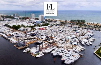 fort lauderdale international boat show Get Ready For Fort Lauderdale International Boat Show 2019 ready fort lauderdale international boat 2019 324x208