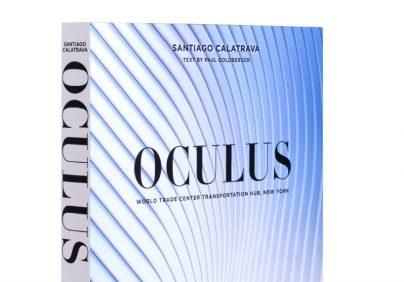santiago calatrava Santiago Calatrava: Oculus Book By Paul Goldberger santiago calatrava oculus book paul goldberger 1 1 404x282