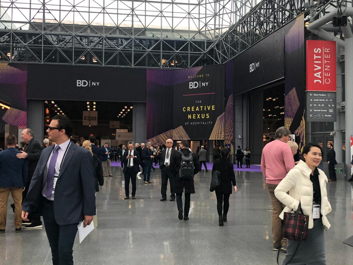 The Best Of BDNY 2019 bdny 2019 The Best Of BDNY 2019 best bdny 2019 1