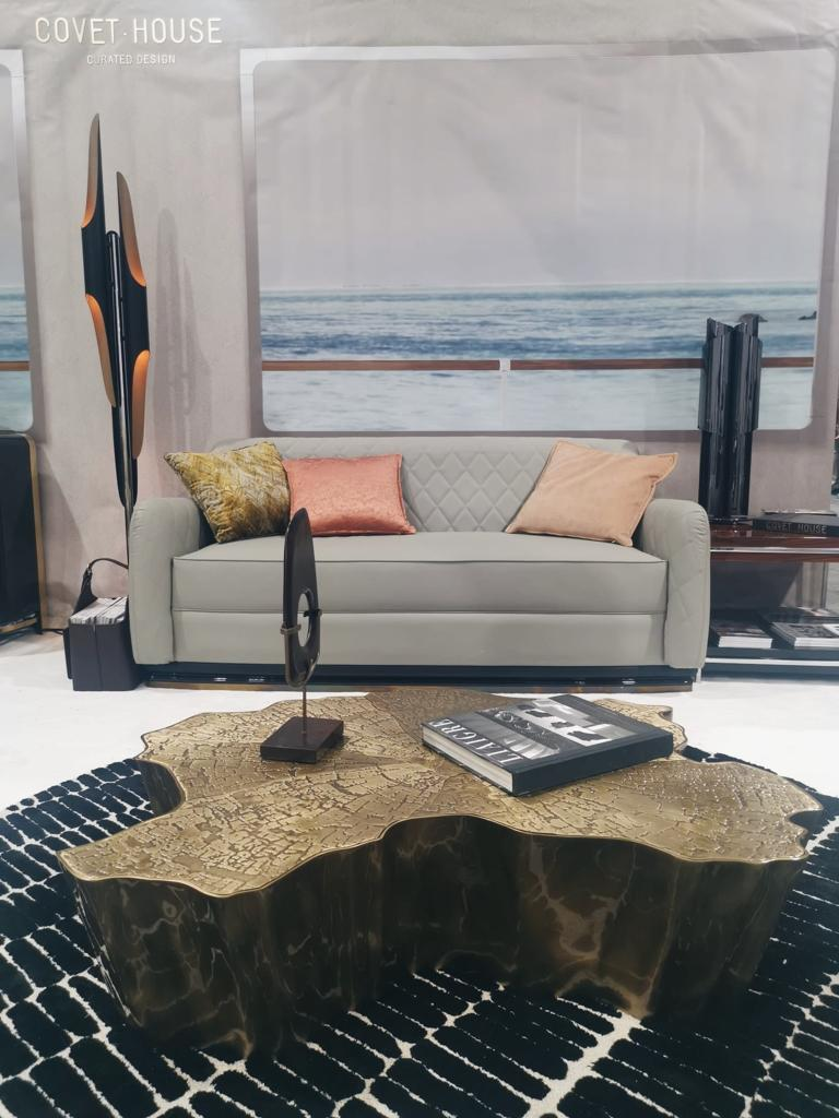 The Best Of FLIBS 2019 flibs 2019 The Best Of FLIBS 2019 best flibs 2019 1