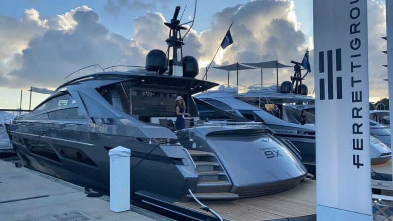 flibs 2019 The Best Of FLIBS 2019 best flibs 2019 11