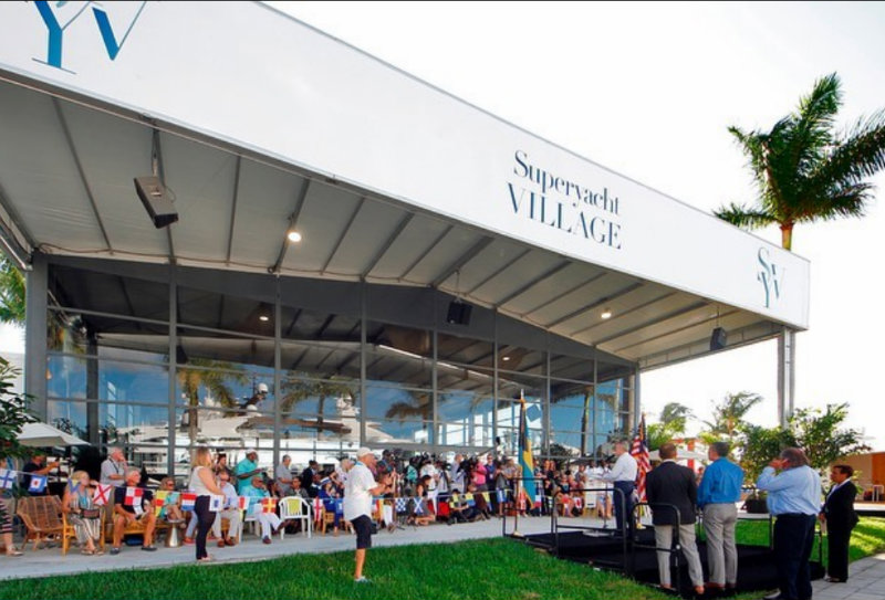 The Best Of FLIBS 2019 flibs 2019 The Best Of FLIBS 2019 best flibs 2019 3
