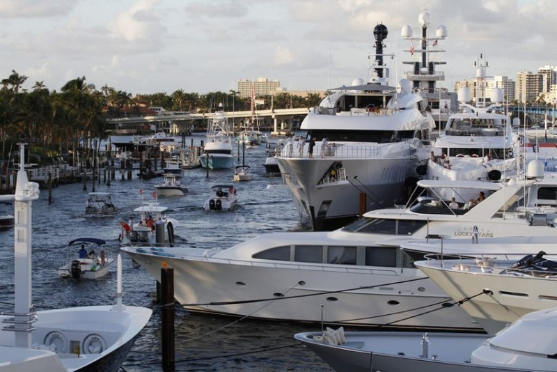 flibs 2019 The Best Of FLIBS 2019 best flibs 2019 7