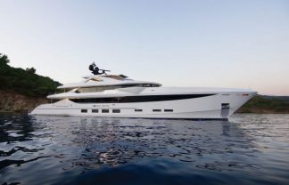 flibs 2019 The Best Of FLIBS 2019 best flibs 2019 9 324x208