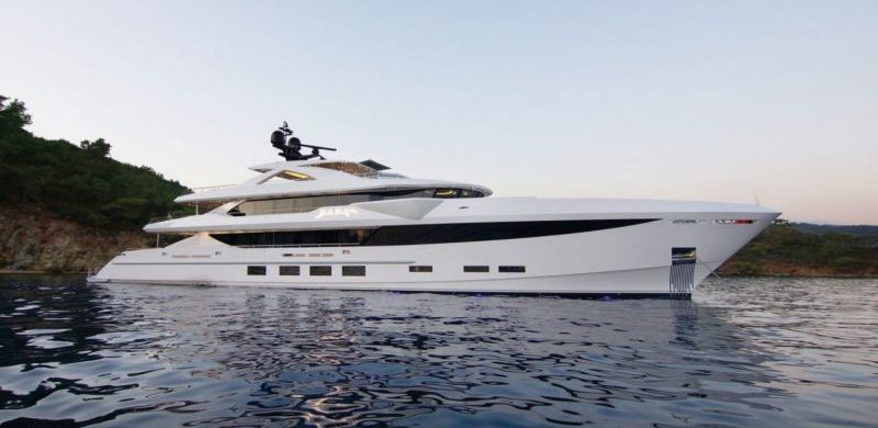 The Best Of FLIBS 2019 flibs 2019 The Best Of FLIBS 2019 best flibs 2019 9 800x390