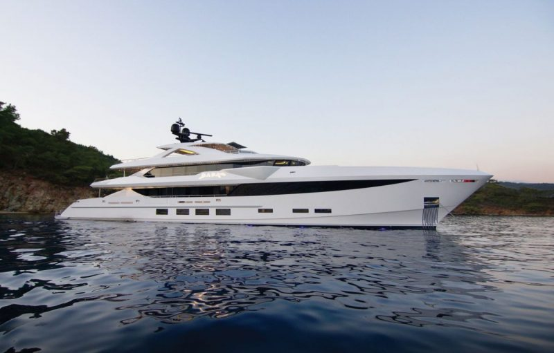 flibs 2019 The Best Of FLIBS 2019 best flibs 2019 9