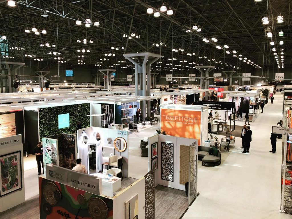 Boutique Design New York 2019: Everything You Need To Know boutique design new york Boutique Design New York 2019: Everything You Need To Know boutique design new york 2019 need know 2