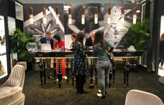 bdny 2019 How To Decor Your Home With The Best Products From BDNY 2019 decor home best products bdny 2019 1 324x208