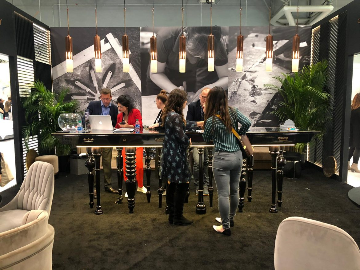 How To Decor Your Home With The Best Products From BDNY 2019 bdny 2019 How To Decor Your Home With The Best Products From BDNY 2019 decor home best products bdny 2019 1