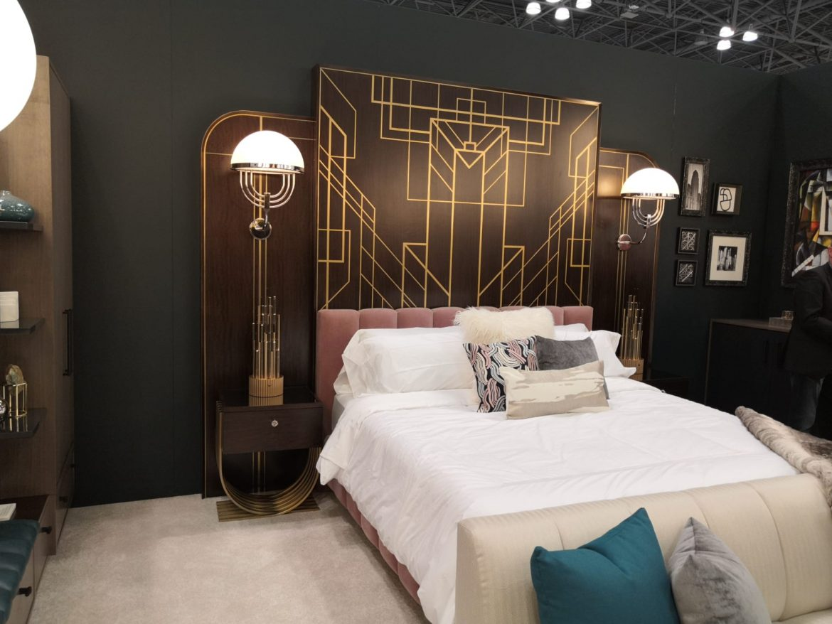 How To Decor Your Home With The Best Products From BDNY 2019 bdny 2019 How To Decor Your Home With The Best Products From BDNY 2019 decor home best products bdny 2019 2
