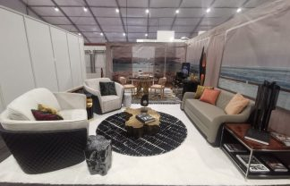 flibs 2019 How To Decor Your Home With The Best Products From FLIBS 2019 decor home best products flibs 2019 1 324x208