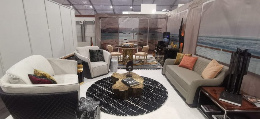 How To Decor Your Home With The Best Products From FLIBS 2019 flibs 2019 How To Decor Your Home With The Best Products From FLIBS 2019 decor home best products flibs 2019 1 850x390