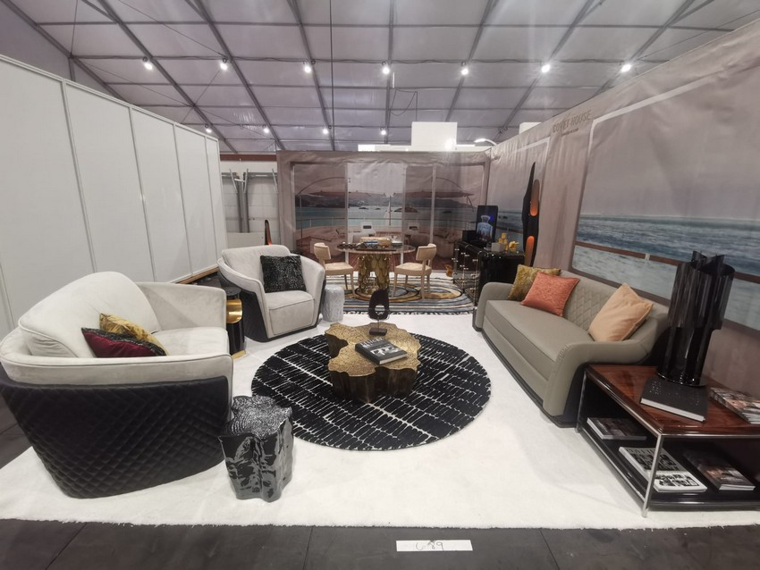 How To Decor Your Home With The Best Products From FLIBS 2019 flibs 2019 How To Decor Your Home With The Best Products From FLIBS 2019 decor home best products flibs 2019 1