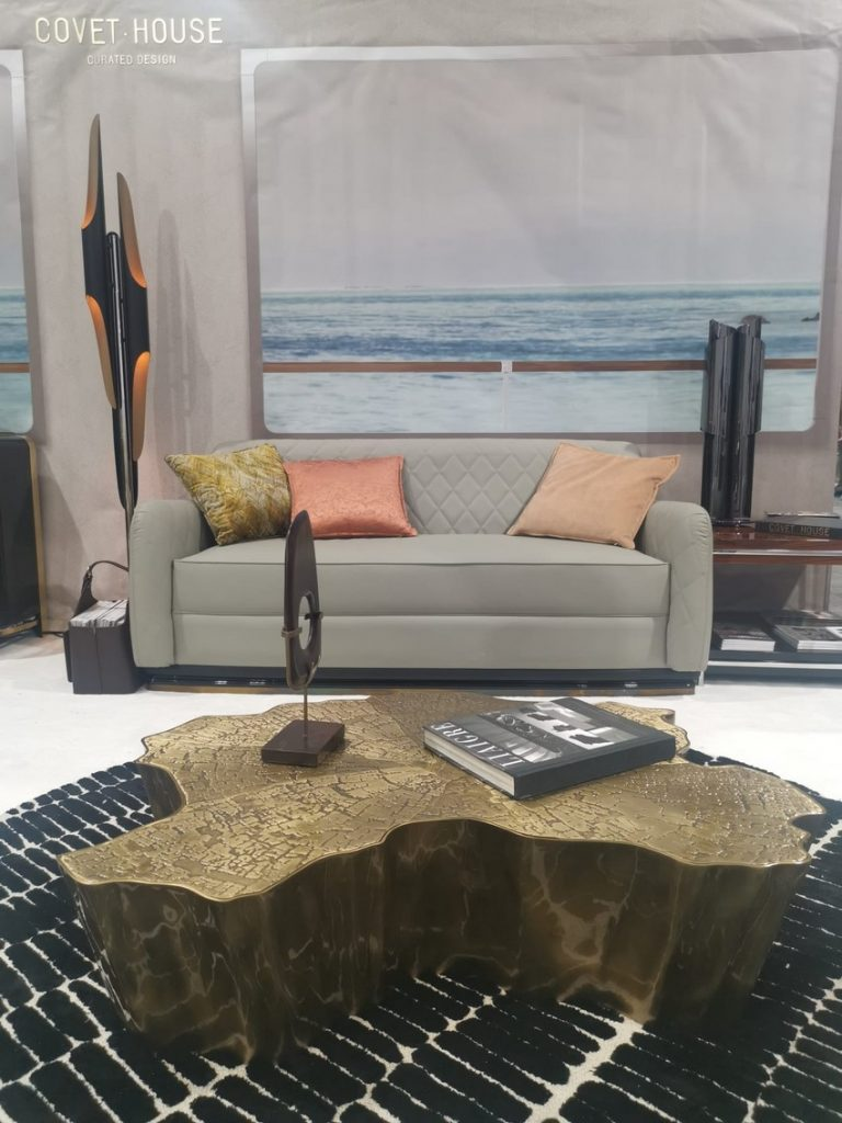How To Decor Your Home With The Best Products From FLIBS 2019 flibs 2019 How To Decor Your Home With The Best Products From FLIBS 2019 decor home best products flibs 2019 2