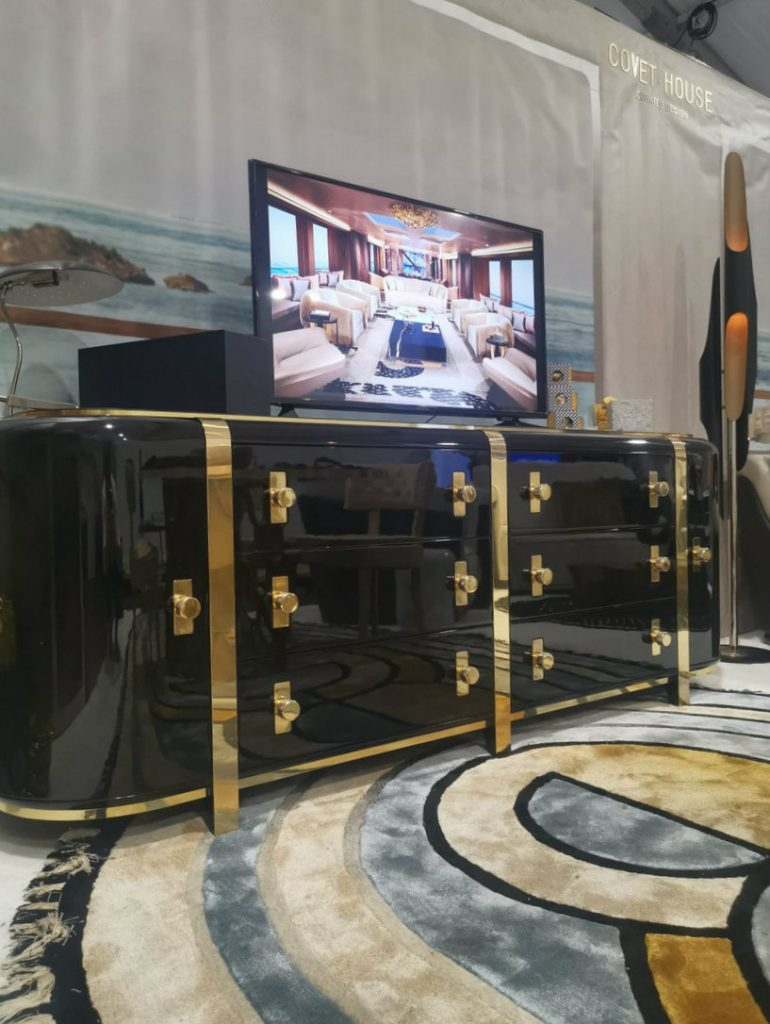 How To Decor Your Home With The Best Products From FLIBS 2019 flibs 2019 How To Decor Your Home With The Best Products From FLIBS 2019 decor home best products flibs 2019 4