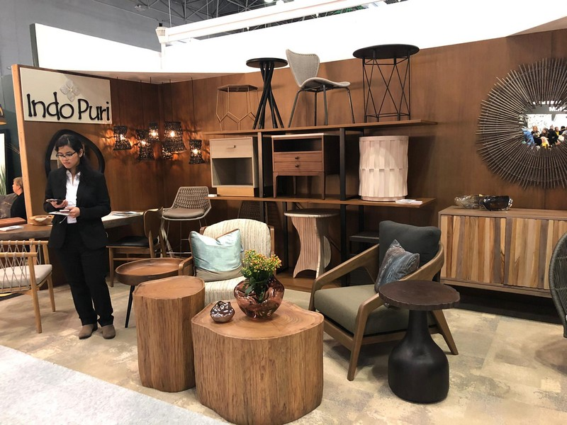 TOP Interior Design Trends From BDNY 2019 bdny 2019 TOP Interior Design Trends From BDNY 2019 interior design trends bdny 2019 2
