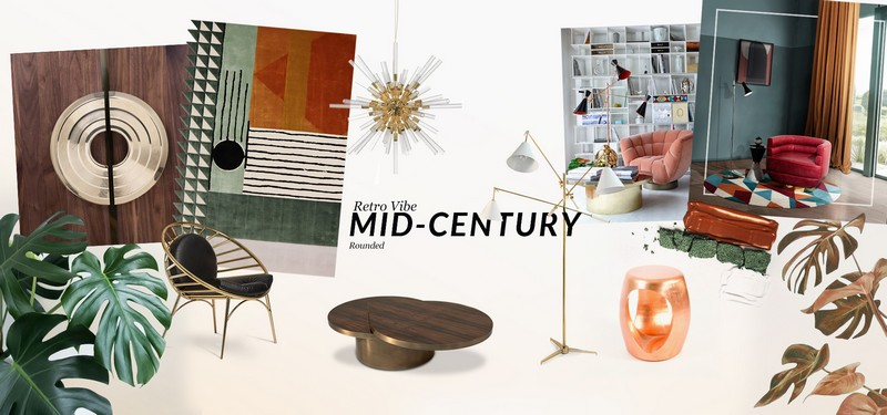 bdny 2019 TOP Interior Design Trends From BDNY 2019 interior design trends bdny 2019 3
