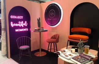 bdny 2019 TOP Interior Design Trends From BDNY 2019 interior design trends bdny 2019 4 324x208