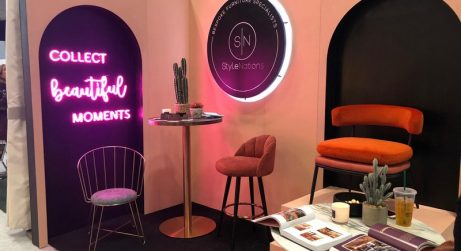 bdny 2019 TOP Interior Design Trends From BDNY 2019 interior design trends bdny 2019 4 461x251